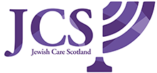 Jewish Care Scotland