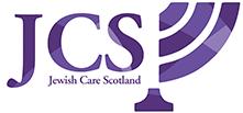 Jewish Care Scotland